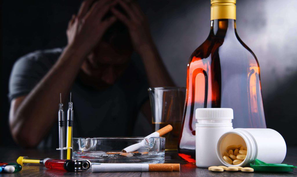 Cornelius Counselling Addiction Drugs Alcohol Tobacco Cannabis Cocaine