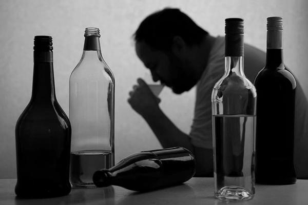 Cornelius-counselling-alcohol-addiction-dependance