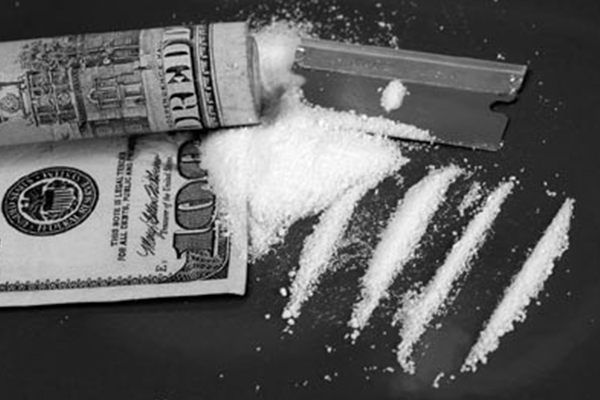 cigarette-cocaine-drug-alcohol-addiction-treatment